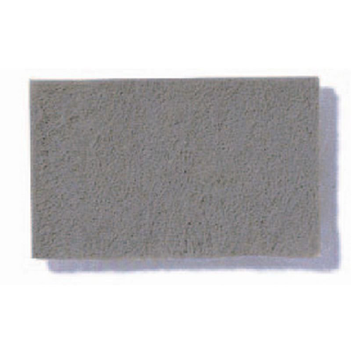 Handicraft and Decoration Felt - Medium Grey (137)