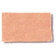 Handicraft and Decoration Felt - Salmon (108)