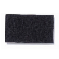 Brillianta Bookbinding Cloth 148G/M2 - 330mm x 500mm - Black