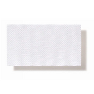 Brillianta Bookbinding Cloth 148G/M2 - 330mm x 500mm - Bright White