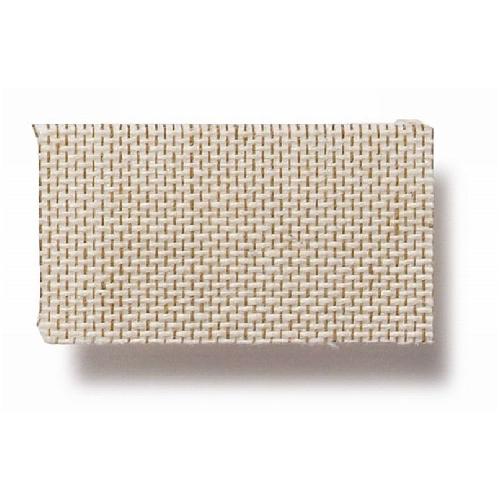 Bookbinding Natural Linen Material 185G/M2 - 330mm x 500mm - Light Brown