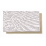 Gmund Savanna Wood Textured Cardboard - Limba (White)