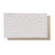 Gmund Savanna Wood Textured Cardboard - Limba (White)