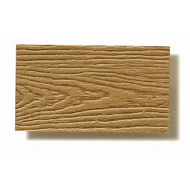 Gmund Savanna Wood Textured Cardboard - Tindalo (Nut Tree)
