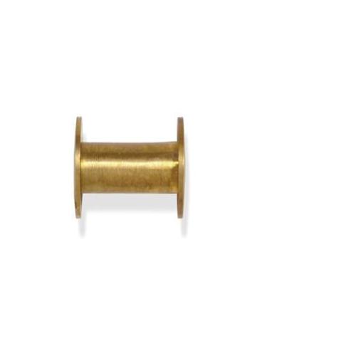 Brass Binding Screws - 7.5mm