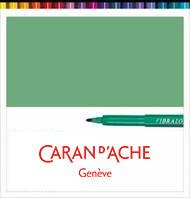 Fibralo Fibre-Tipped Pen Emerald Green   |  185.210