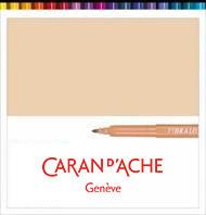 Fibralo Fibre-Tipped Pen Flesh   |  185.042