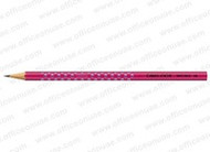 Grafik HB Graphite Pencil Pink Varnish Purple Hexagonal 2.1mm Lead   |  343.502