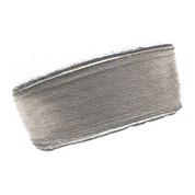 Golden Fluid Acrylics 118ml - Iridescent Stainless Steel (Coarse) S5