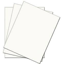 X-Press-It Foamboard White