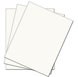 X-Press-It Foamboard White