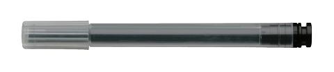 Copic Multiliner SP Ink Cartridge B