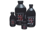 Sennelier Pagode Ink - 250ml