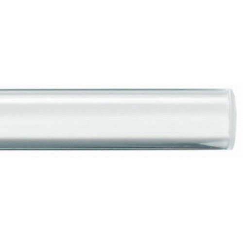 Acrylic Glass XT Colourless Rod