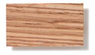 Decoflex Veneer 300mm x 600mm - Zebra Wood