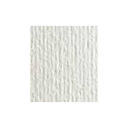 Murillo Bianco (White) Sheets