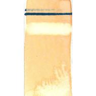 Rublev Artist Watercolours 15ml - S1 Yellow Ocher Light