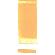 Rublev Artist Watercolours 15ml - S1 Yellow Ocher Dark