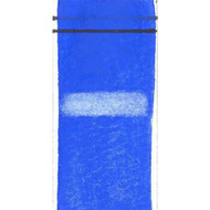 Rublev Artist Watercolours 15ml - S2 Ultramarine Blue (Green Shade)