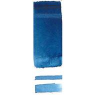 Rublev Artist Watercolours 15ml - S3 Prussian Blue