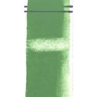 Rublev Artist Watercolours 15ml - S3 Chromium Oxide Green