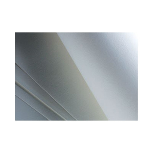 Fabriano Accademia Roll 160gsm | 150cm x 1000cm