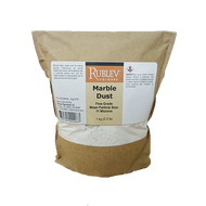 Rublev Oil Medium Marble Dust Fine Grade 1kg | 510-10GS2551K