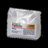 Rublev Oil Medium Pumice Fine Grade 1kg | 510-13PUF1K
