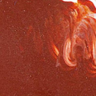 Matisse Fluid Acrylics - Burnt Sienna S1