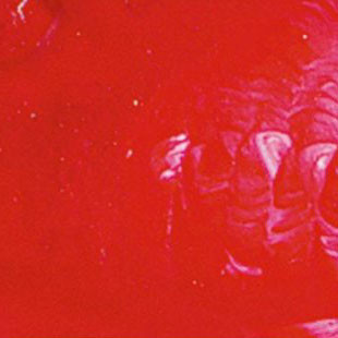 Matisse Fluid Acrylics - Naphthol Crimson S3