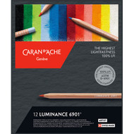 Luminance Assort. 12 Box | 6901.712