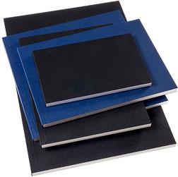 Softbooks