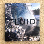 FLUID by Swilly