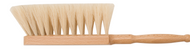 Kolibri dusting brushes