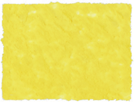 AS EXTRA SOFT SQUARE PASTEL LEMON YELLOW C