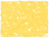 AS EXTRA SOFT SQUARE PASTEL YELLOW B