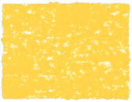 AS EXTRA SOFT SQUARE PASTEL YELLOW C