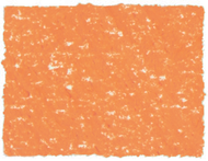 AS EXTRA SOFT SQUARE PASTEL ORANGE B