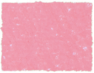 AS EXTRA SOFT SQUARE PASTEL SCARLET A