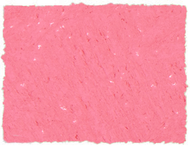 AS EXTRA SOFT SQUARE PASTEL RED A