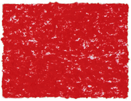 AS EXTRA SOFT SQUARE PASTEL RED C