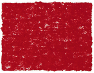 AS EXTRA SOFT SQUARE PASTEL RED E