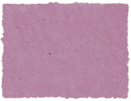 AS EXTRA SOFT SQUARE PASTEL MAGENTA A