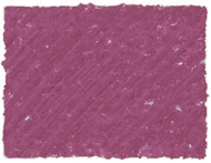 AS EXTRA SOFT SQUARE PASTEL MAGENTA B
