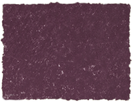 AS EXTRA SOFT SQUARE PASTEL FLINDERS RED VIOLET E