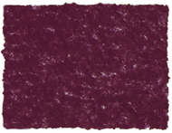 AS EXTRA SOFT SQUARE PASTEL VIOLET C