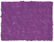 AS EXTRA SOFT SQUARE PASTEL DARK VIOLET A