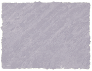 AS EXTRA SOFT SQUARE PASTEL PURPLE GREY B
