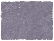 AS EXTRA SOFT SQUARE PASTEL PURPLE GREY E