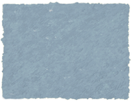 AS EXTRA SOFT SQUARE PASTEL BLUE GREY COOL B